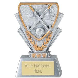 Hockey Mini Cup Trophy - A4120