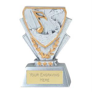 Music Mini Cup Trophy - A4112