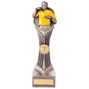 Falcon Referee Award - PA20074E