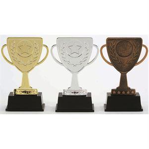 Lion Cup Trophy - PK266