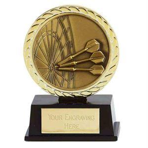 Vibe Super Mini Darts Trophy - PK274