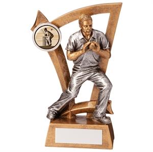 Predator Cricket Fielder Award - RF20198B