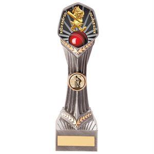 Falcon Cricket Golden Duck Award - PA20606E