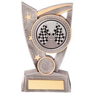 Triumph Motorsport Award - PL20270B