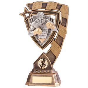 Euphoria MMA Award - RF20263