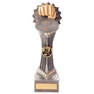 Falcon Martial Arts Award - PA20035E