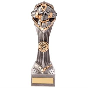 Falcon Martial Arts GI Award - PA20092E
