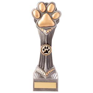 Falcon Dog Paw Award - PA20061