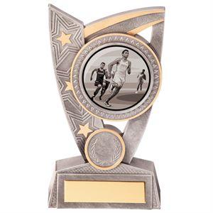 Triumph Running Award - PL20278