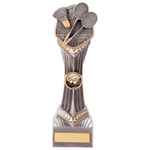 Falcon Badminton Award - PA20101E
