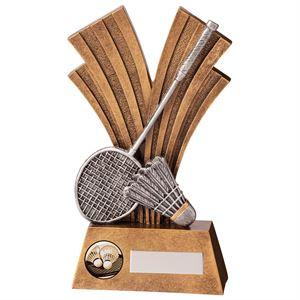 Xplode Badminton Award - RF20169