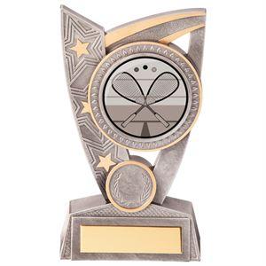Triumph Squash Award - PL20419