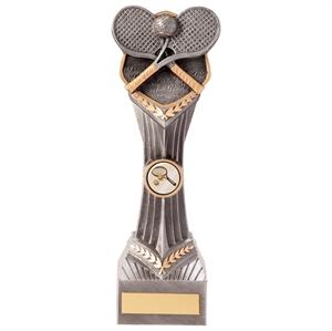 Falcon Tennis Award  - PA20065E
