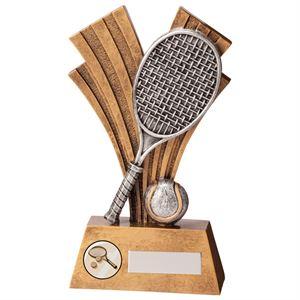 Xplode Tennis Award - RF20166