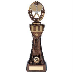 Maverick Tennis Heavyweight Award - PV16021