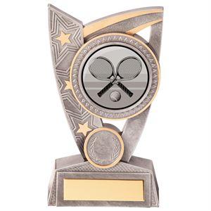 Triumph Tennis Award - PL20357