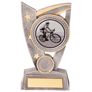 Triumph Cycling Award - PL20284