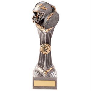 Falcon American Football Award - PA20150E