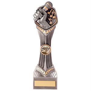 Falcon Music Karaoke Award - PA20059E