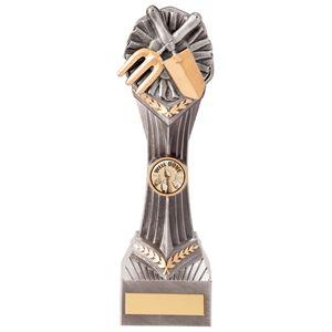 Falcon Gardening Award - PA20100E