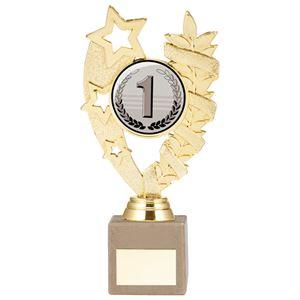 Fortuna Multisport Trophy - TR20559