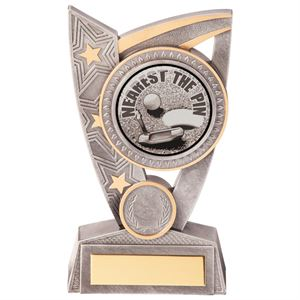 Triumph Golf Nearest The Pin Award - PL20416B