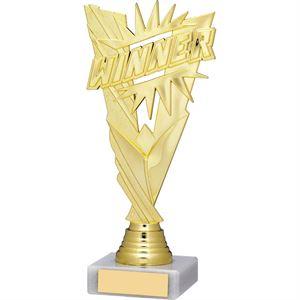 Winner Trophy - A0166A