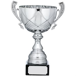 Vincent Silver Cup - A0172