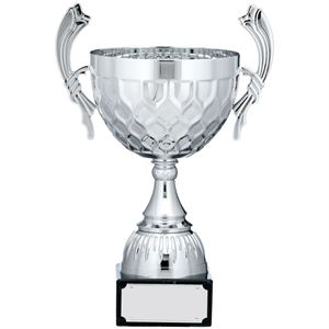 Artemis Silver Cup - A0176