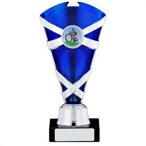 Scottish Trophies & Medals